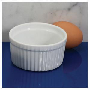 BIA Cordon Bleu 175ml / 6oz Ramekin